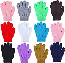 childrens gloves