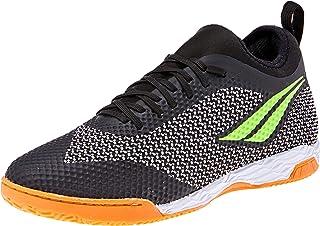 Calçado Futsal Max500 IX Locker, Penalty