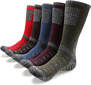 Best firefighter boot socks Reviews