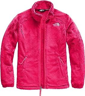 The North Face Little Kids/Big Kids Girls' Osolita Jacket