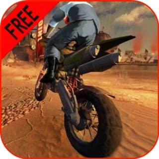 mountain moto game