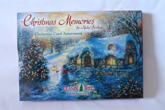 Best christmas cards made in the usa Reviews