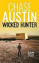 Best josh wick 2 Reviews