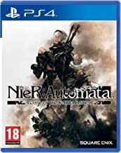 Nier: Automata Game of The Yorha Edition PS4 - Other - PlayStation 4