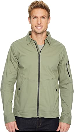 Mountain Hardwear - Hardwear AP Jacket