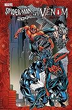 Best spider man 2099 omnibus Reviews