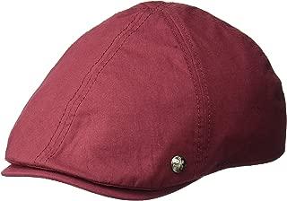 Best chauffeur hats for sale Reviews