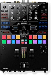 Best magvel fader pro Reviews