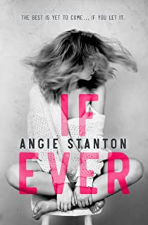 If Ever: A Love Story (English Edition)