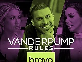 Best the vanderpump rules season 6 Reviews