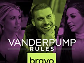 watch vanderpump rules season 7 episode 5