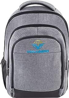 Best backpacks for school Reviews