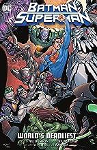 Batman/Superman (2019-) Vol. 2