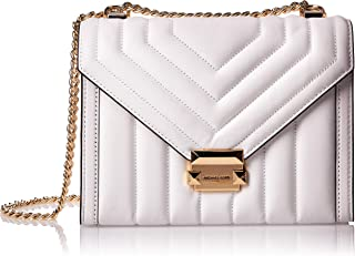 Michael Kors Shoulder Bag for Women
