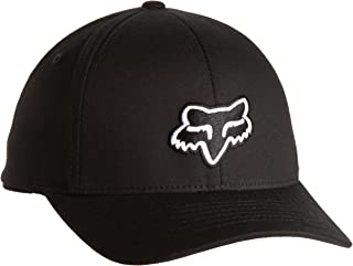 Racing Youth Legacy Flexfit Hat/Cap