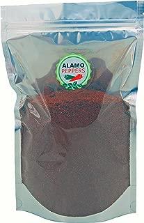 Alamo Peppers Carolina Reaper Powder 1 Pound