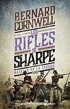 Los rifles de Sharpe: Batalla de La Coruña (1809)