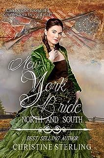 For Bride North York