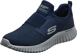 حذاء ديبت تشارج 2.0 للرجال من سكيتشرز