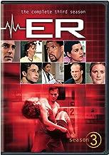 ER: S3 (RPKG/Viva/DVD)