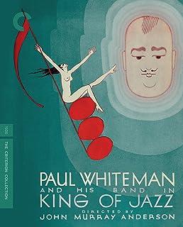 King of Jazz [Blu-ray]