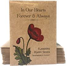 Best seeds of remembrance Reviews
