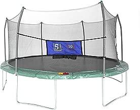 Best skywalker trampoline rectangle Reviews