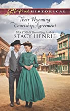 Best love inspired historical Reviews