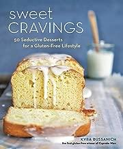 Best sweet cravings cookbook Reviews