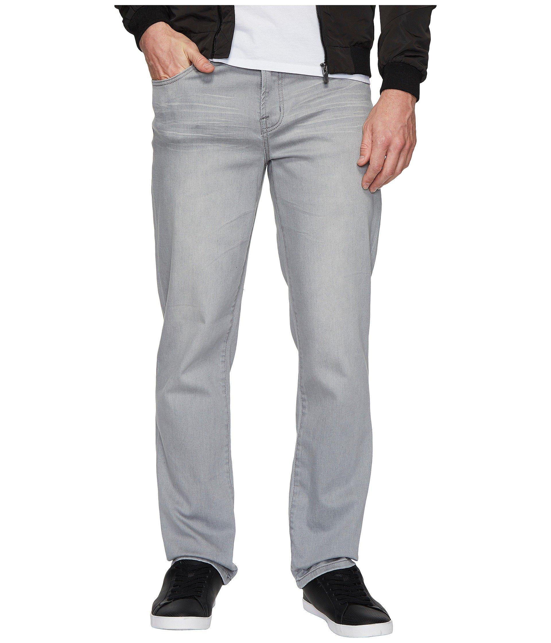 33521c237bf Qué Significa Stretch Jeans En Español - erva-cidreira.info
