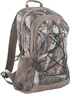 ridge hunter backpack