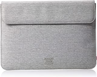 Herschel Men's Spokane Sleeve for New 13 Inch MacBook