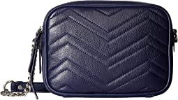 Lora Camera Bag