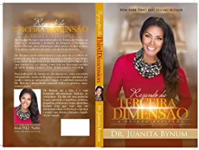 Praying From The Third Dimension: (Portugues (Portuguese Edition)