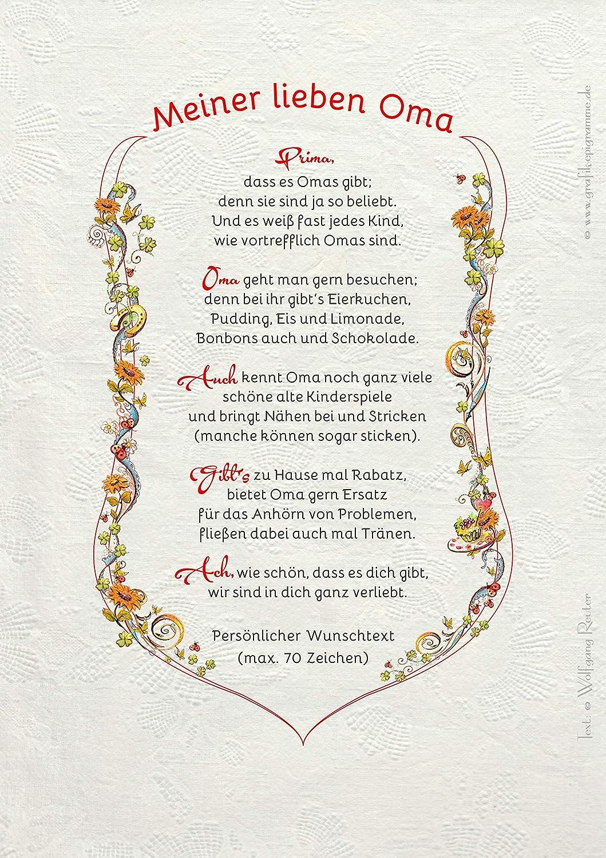 Große gedichte du bist meine liebe♥ Gedicht große
