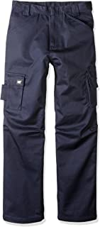 Caterpillar Men's Flame Resistant Cargo Pant