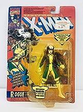 X-Men > Rogue Action Figure