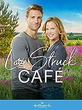 Best love struck cafe Reviews