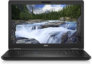 Dell Latitude 15 5590 FHD Intel Core i7-8650U 16GB 256GB SSD Windows 10