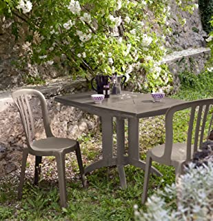 Amazon.fr : table de jardin grosfillex
