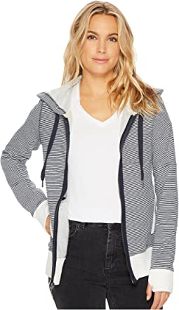Rip Curl - Surf Threads Zip-Up