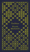 The Prince (A Penguin Classics Hardcover) PDF