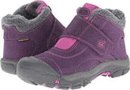 Keen Kids Kootenay WP (Little Kid/Big Kid)
