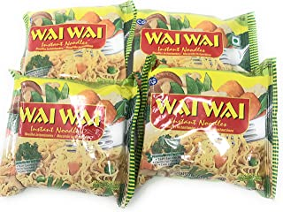 cg foods nepal