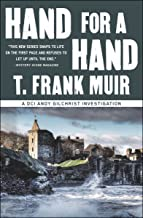 Best frank muir author Reviews