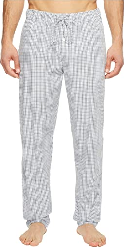 Night and Day Woven Lounge Pants