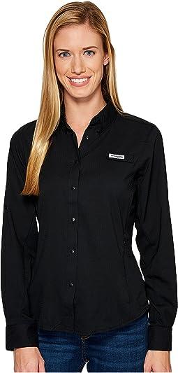 Tamiami™ II L/S Shirt