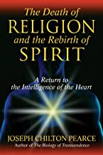 Best the death of religion and the rebirth of spirit Reviews