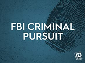 FBI Criminal Pursuit Season 2