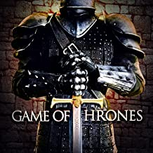 Best game of thrones opening theme mp3 Reviews